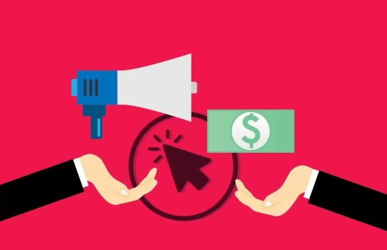 10 motivos para anunciar na internet produtos serviços ofertas