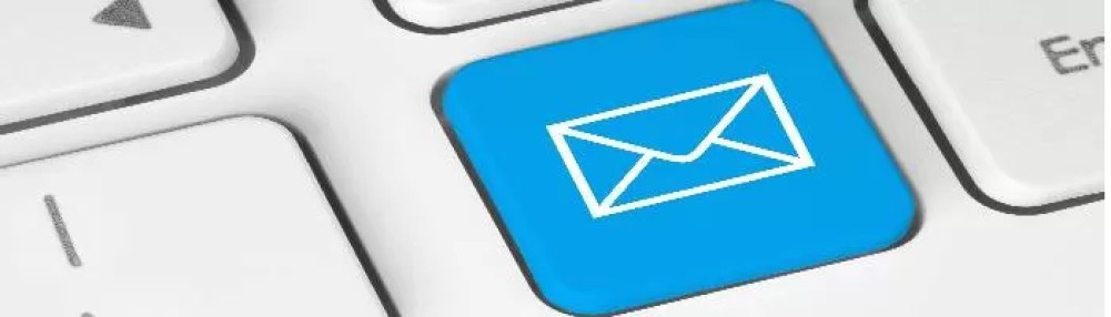 como fazer propaganda na internet com e-mail marketing