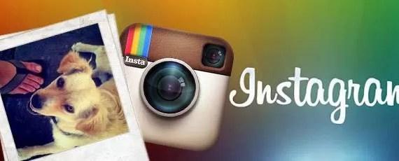 Como Promover no Instagram de Graça