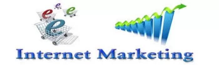 Internet Marketing Promoção e Publicidade 1