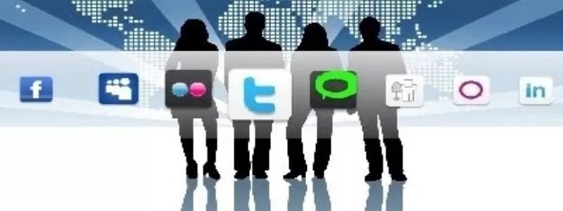 Por onde começar meu marketing online pelas redes sociais