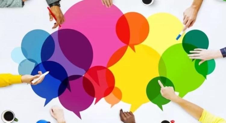 Fazer propaganda na web de maneira eficiente e prática