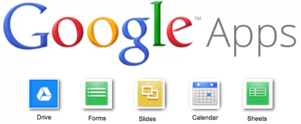 O conceito produtividade - Utilize aplicativos de escritório simples e eficientes
