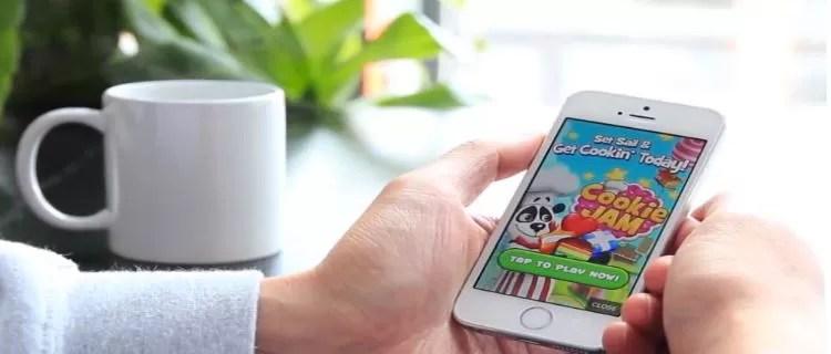 Quais vantagens em utilizar Pokémon GO como Marketing Digital