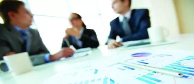 3 maneiras infalíveis de como atrair público para sua empresa, com otimização