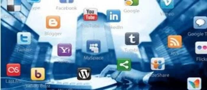 Publicidade gratuita na internet com as redes sociais
