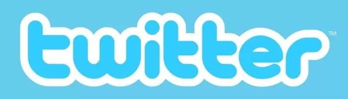 Twitter e o fluxo rápido de informação