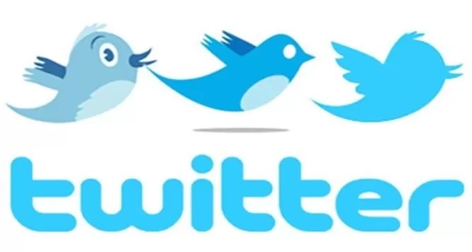 Como Anunciar Gratuitamente no Twitter em 10 Passos 1