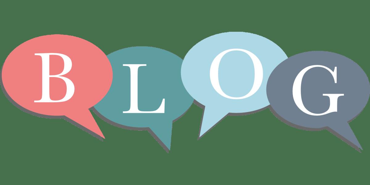 Como iniciar o blog empresarial em meu site