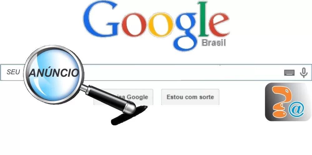 Primeira página do Google em menos de 30 dias, qual o caminho?