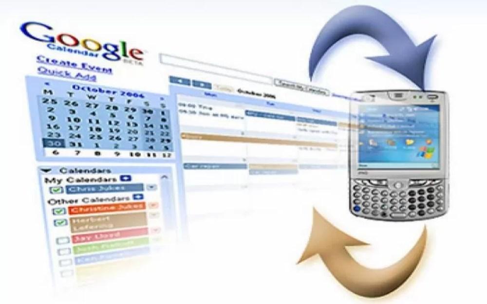 Melhore a produtividade no trabalho - Organize compromissos com o Google Agenda