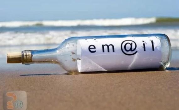 Utilizar e-mail marketing de forma inteligente