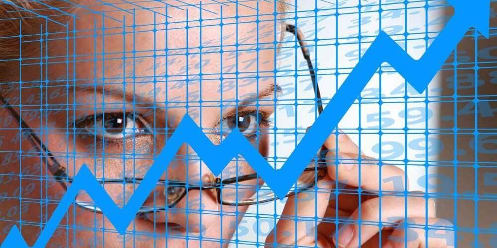 Como reduzir os custos com marketing digital