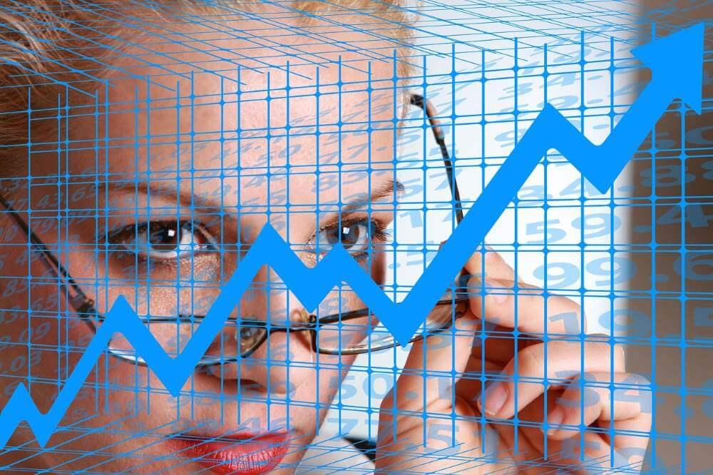 Como Reduzir os Custos Com Marketing Digital Com um ERP