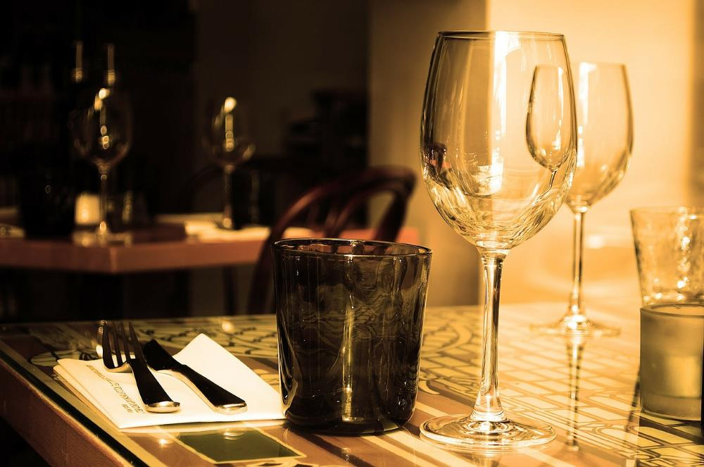 O Marketing para Restaurante e ou Buffet promove a visibilidade