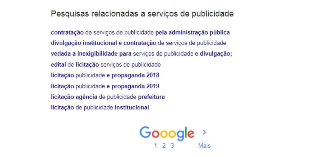 serviços de publicidade-2