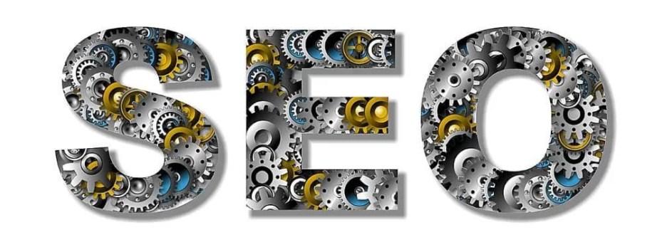 Otimização de Mecanismos de Busca Os 4 Pontos de Vantagens