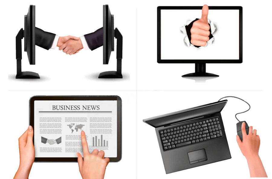 Hotsite de Anúncio como estrategia de vendas