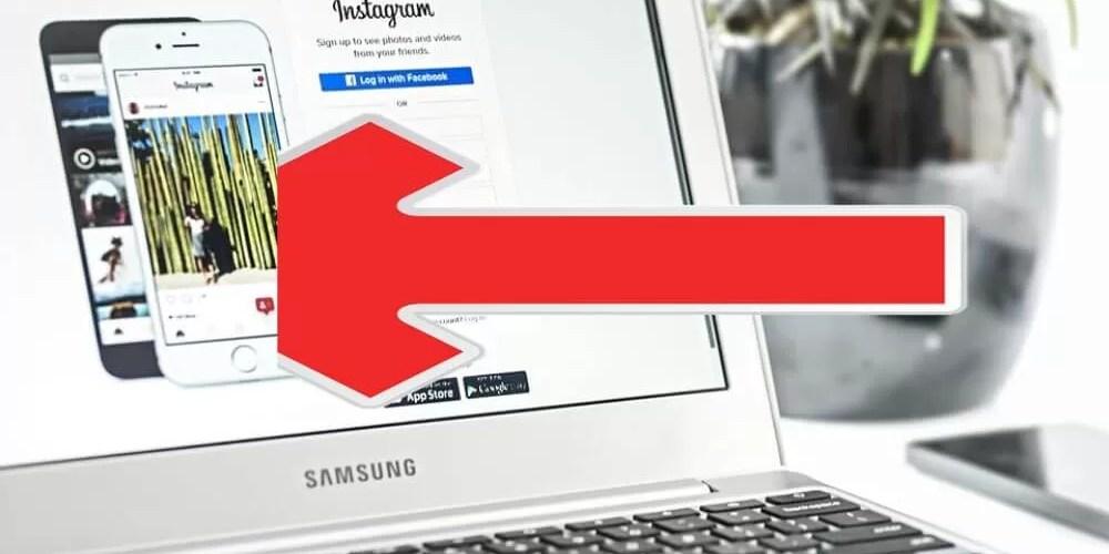 Erros de Marketing Digital no Instagram