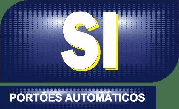SI Portões automáticos