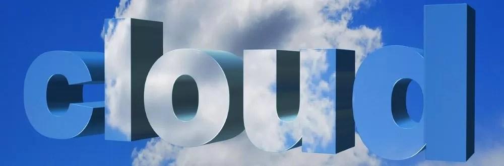 Ferramentas Cloud | Os benefícios que fazem a diferença
