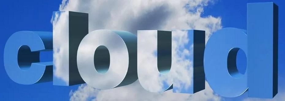 Ferramentas Cloud   Os benefícios que fazem a diferença 1