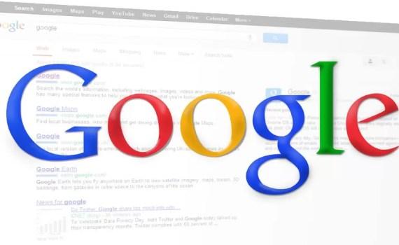 Onde seus anúncios são mostrados nos resultados de buscas