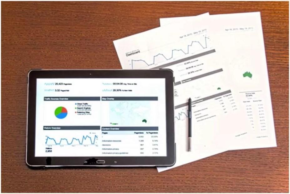 Marketing Digital: Tendência para os negócios