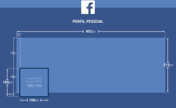 Perfil facebook