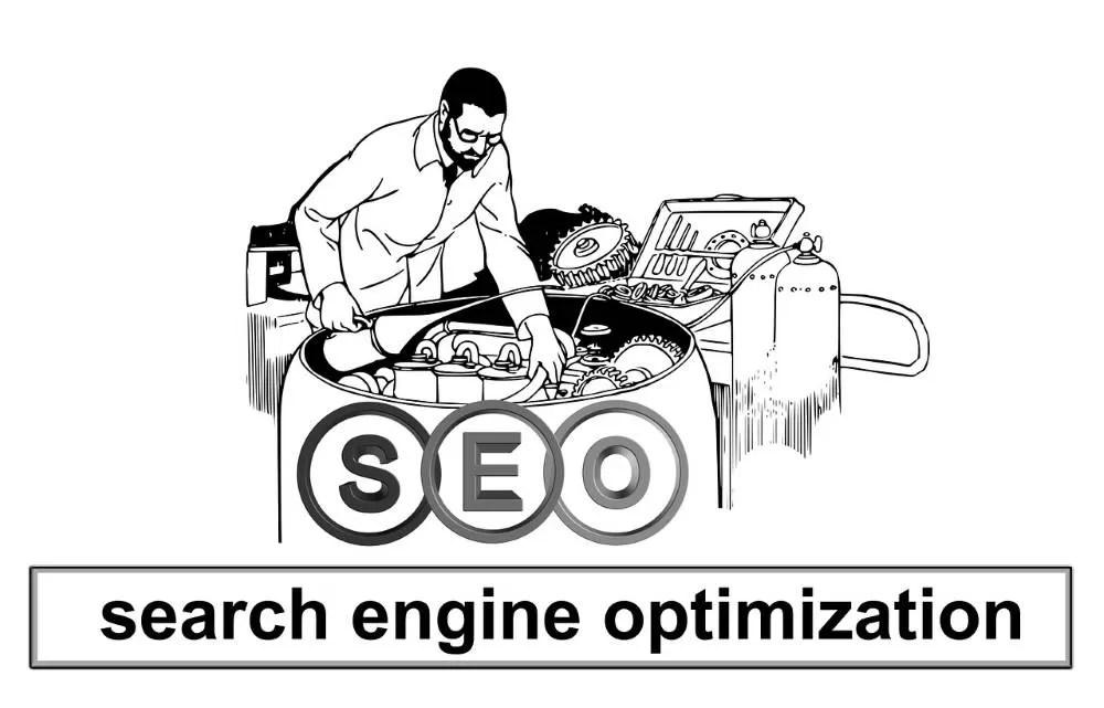 maneiras eficientes de otimizar site para buscadores
