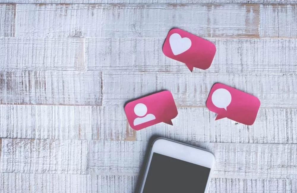 Como Ganhar Mais Seguidores no Instagram 2