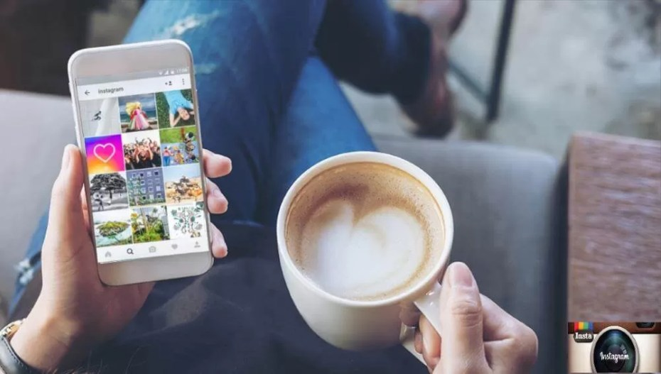 Como Ganhar Mais Seguidores no Instagram: 8 dicas infalíveis