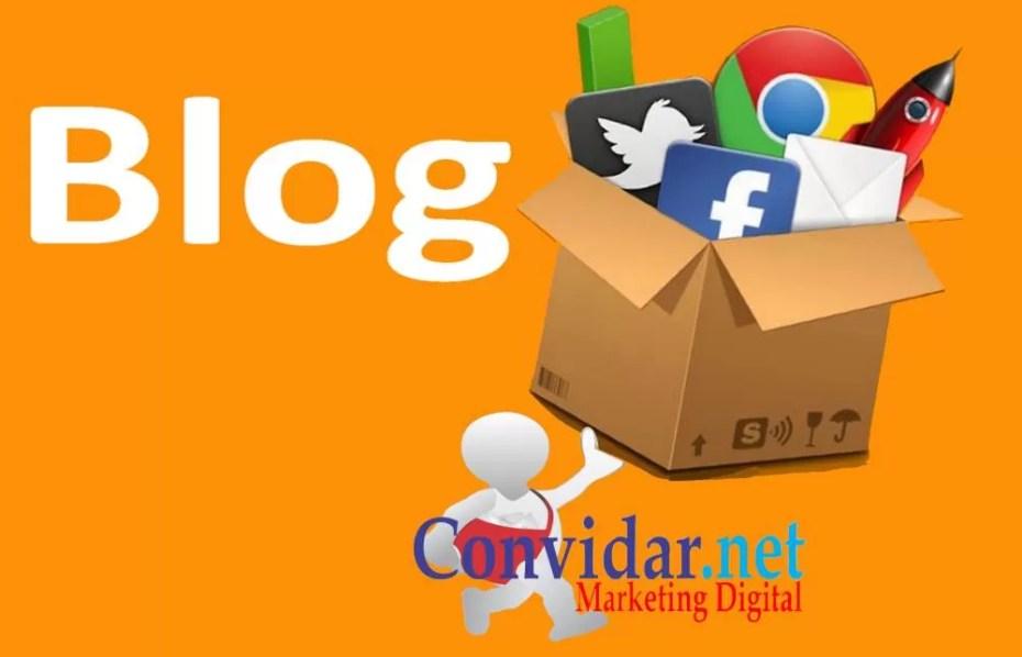 Blog do Convidar | O melhor do marketing digital em dicas imperdíveis