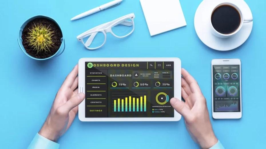 9 Ferramentas que Utilizamos no Marketing Digital