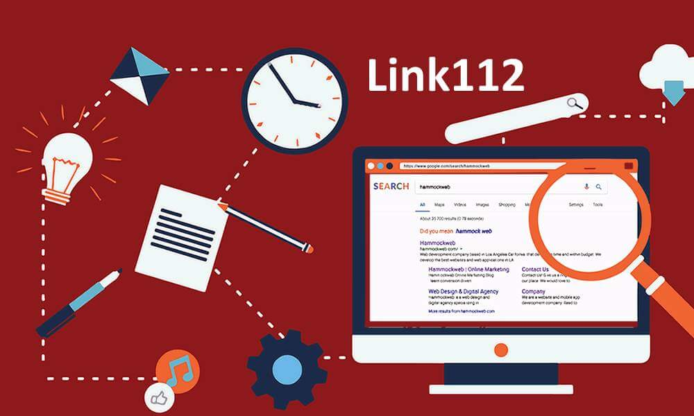 Link112
