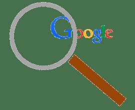 Guia do Anúncio de Venda Como Anunciar e Vender na Internet 10 X Mais 3