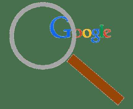 Guia do Anúncio de Venda Como Anunciar e Vender na Internet 10 X Mais 2