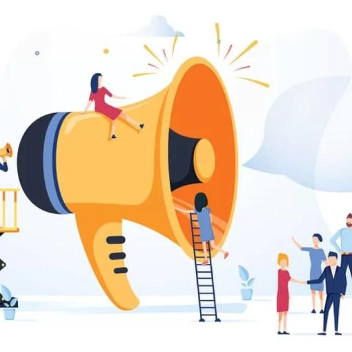 propaganda de sucesso marcas produtos e serviços