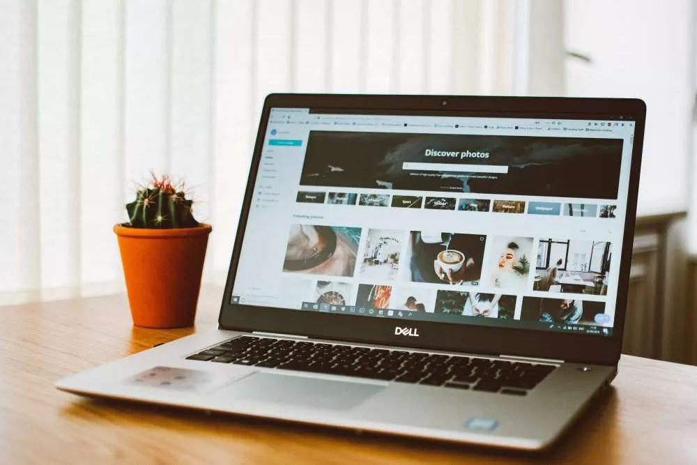 3 Passos Para uma Campanha de Anúncios na Internet Bem Sucedida
