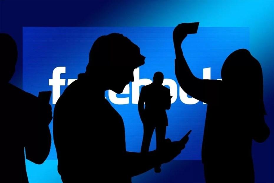 Como conquistar mais amigos no Facebook - 4 dicas imperdíveis