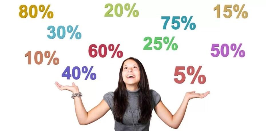 Como Fazer Seu Anúncio Classificado Vender Mais na Internet