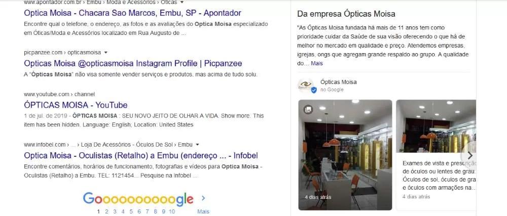 opticas-moisa-google-maps-2