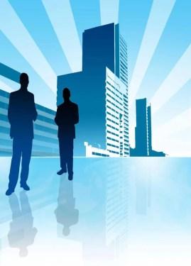 Marketing Online Gratuito   A publicidade de negócios que você precisa 2