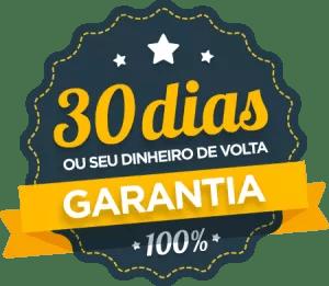 Plano de publicidade online garantia de 30 dias