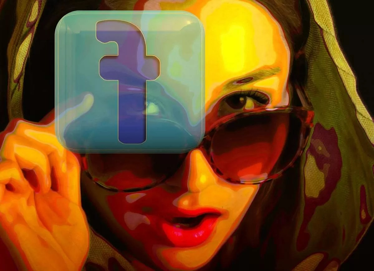 perfil nas redes sociais-2