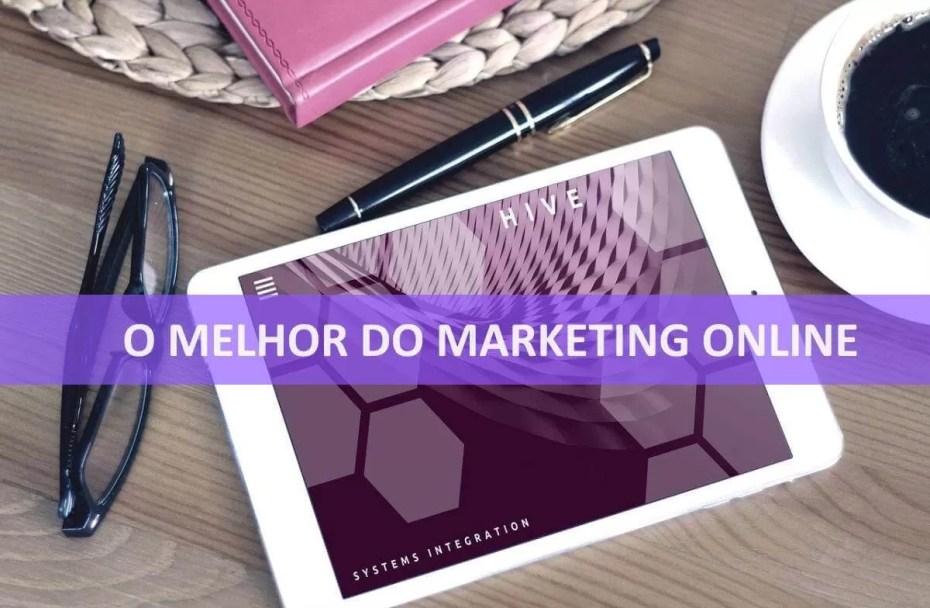 Marketing na Internet Diferente: dicas de como anunciar melhor