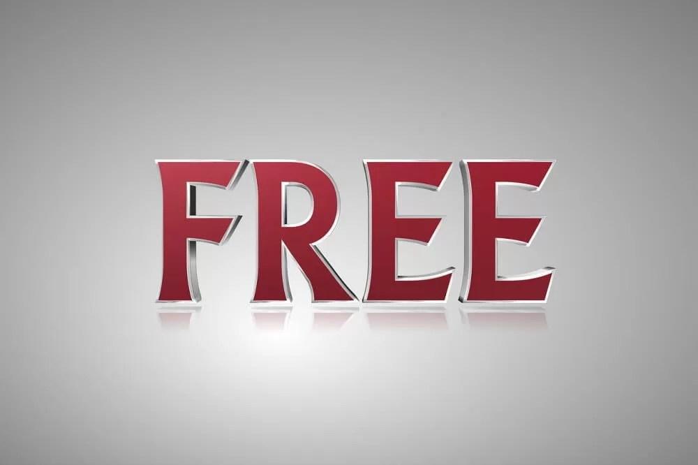 free livre business publicidade gratuita  grátis