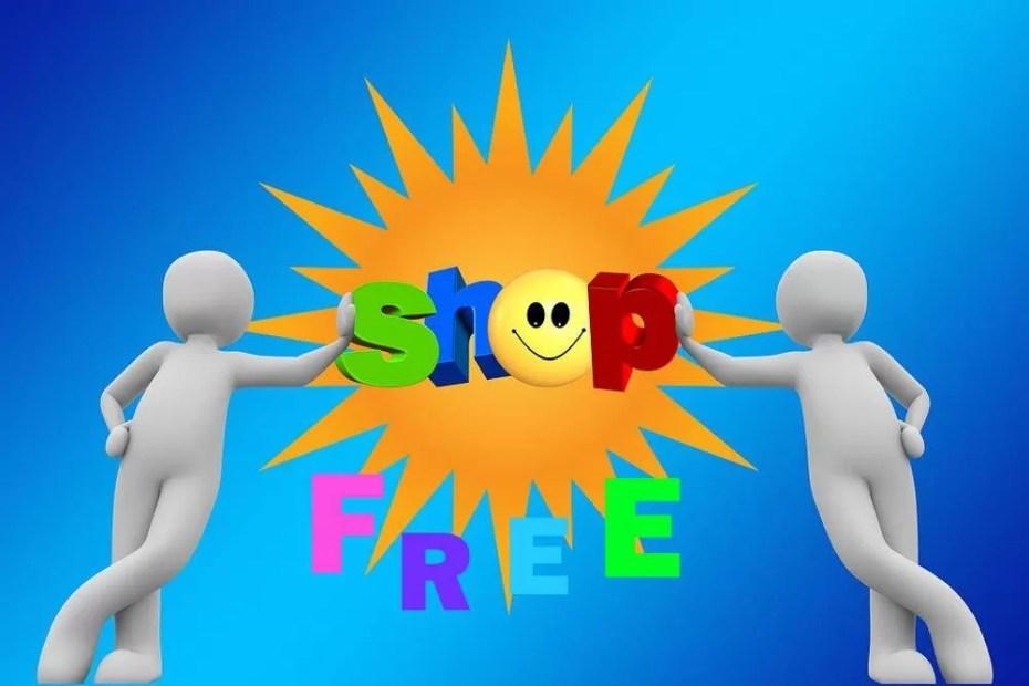 publicidade gratuita na internet online free propaganda