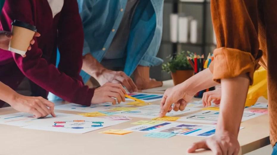 Como o uso de KPI pode fazer a diferença durante a elaboração de uma estratégia de marketing?