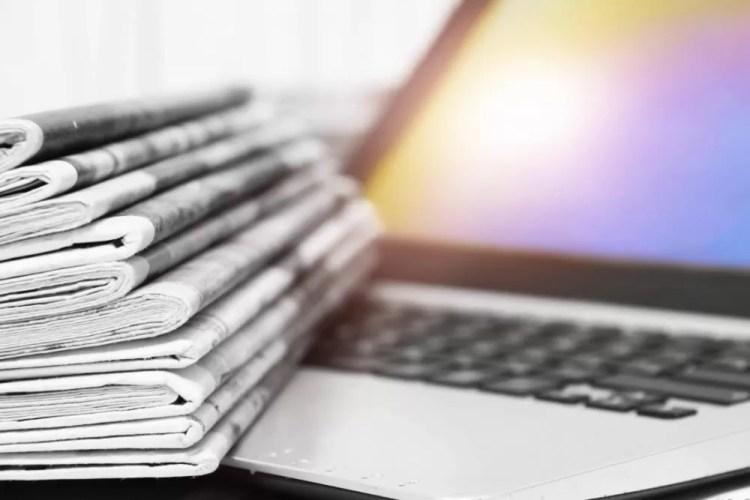 Como o marketing do artigo pode ser eficiente